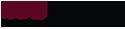 Logo for Rural Institue Inclusive Communities