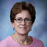 Diane D. Goedde, NP