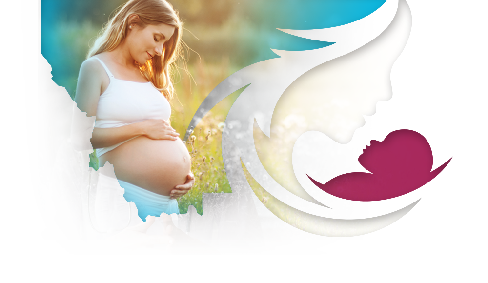 Slider image for Maternal Health Programs and Resources